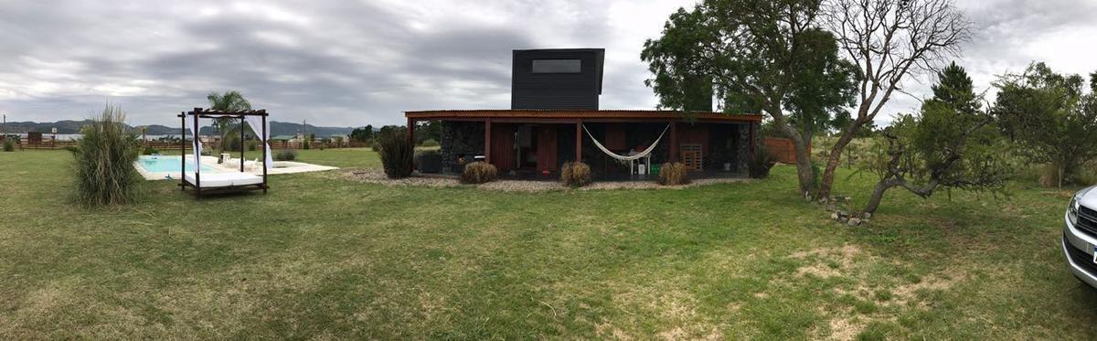 casa - potrero de garay