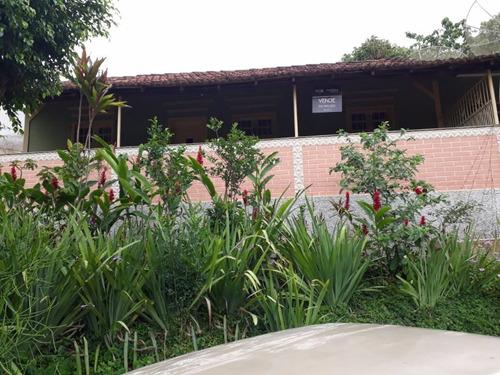 casa pouso alegre cataguases mg brasil - 888