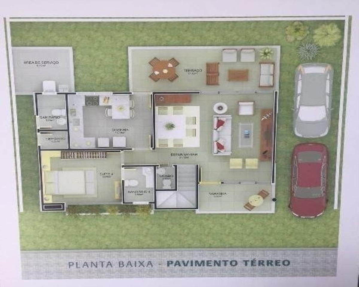 casa - pp135 - 32013613