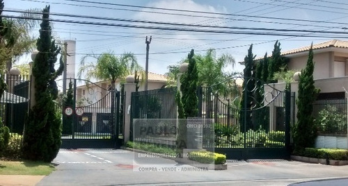 casa - pq renato maia -guarulhos - são paulo - 14964-21-1