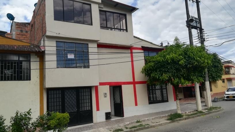 casa praderas del norte 3204328001