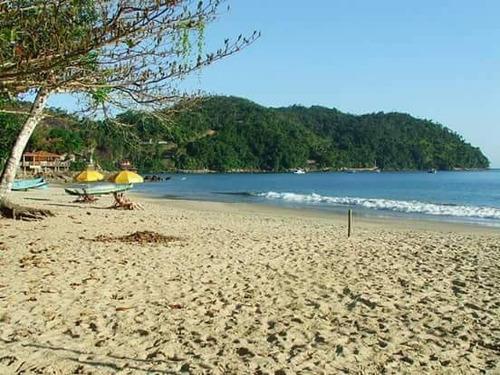 casa praia da almada  ubatuba  a venda