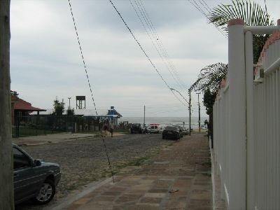 casa - praia da cal - ref: 8255 - v-8255