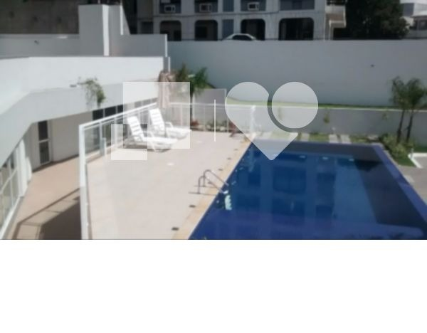 casa - praia de belas - ref: 10974 - v-228789