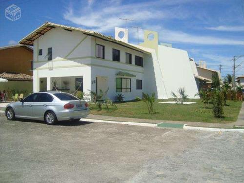 casa praia do flamengo- 180 m/2 4 quartos - ts57 - 3054761