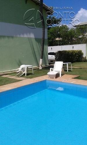 casa - praia do flamengo - ref: 5580 - l-5580