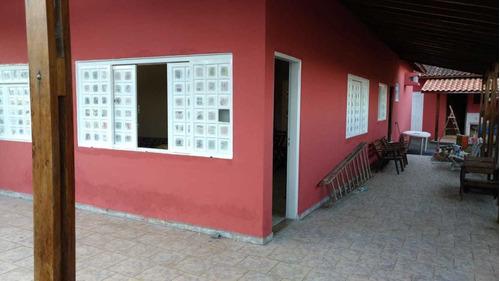 casa praia do sapé ubatuba temporada, fim de ano, férias