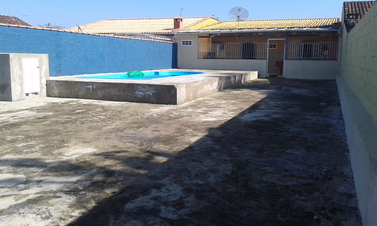 casa praia itanhaém-final semana/feriados diária a partir de