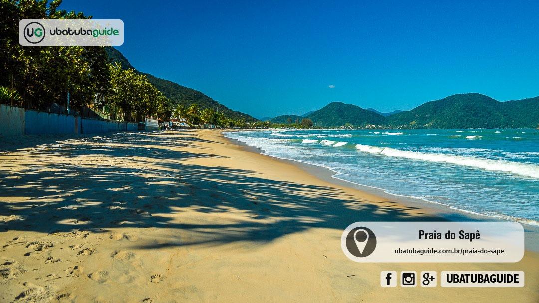 casa praia maranduba litoral norte carnaval  5 dias 1.600,00