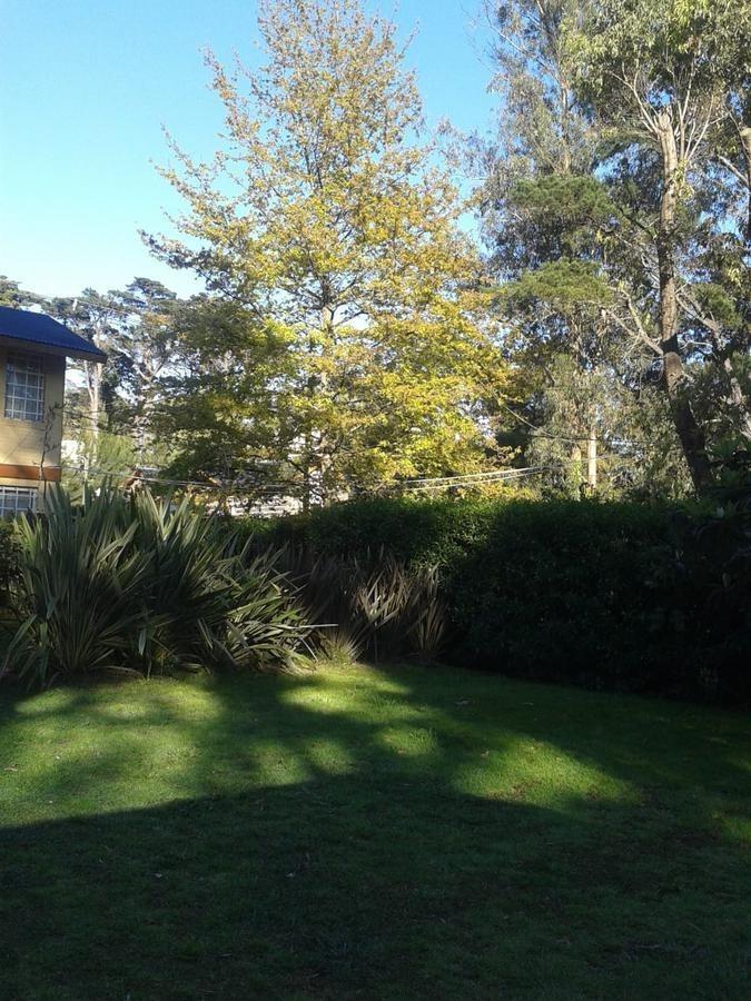 casa - p.ramos bosque