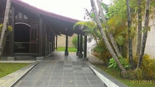 casa pré fabricada jardim grandesp. ref. 289 e 222 cris