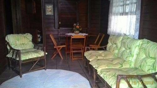 casa pré-fabricada no jardim grandesp,em itanhaém/sp