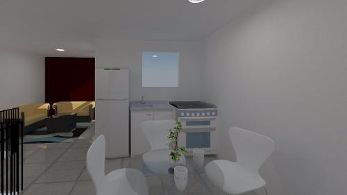 casa  pre-venta en cdmx, estupenda casa en condominio 3 niveles con excelente ubicación en tacuba.