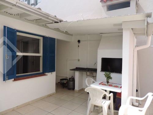 casa - predial - ref: 214105 - v-214105