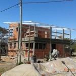 casa prefabricada isopanel vivienda modulo contenedor real s