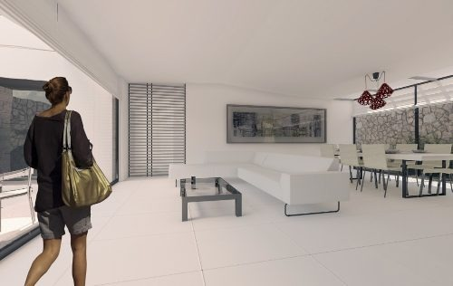 casa preventa acapatzingo $7,880,000.00 doble seguridad