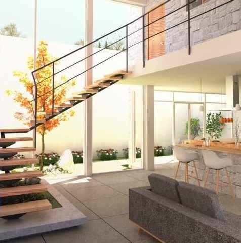 casa preventa fracc. residencial tapias