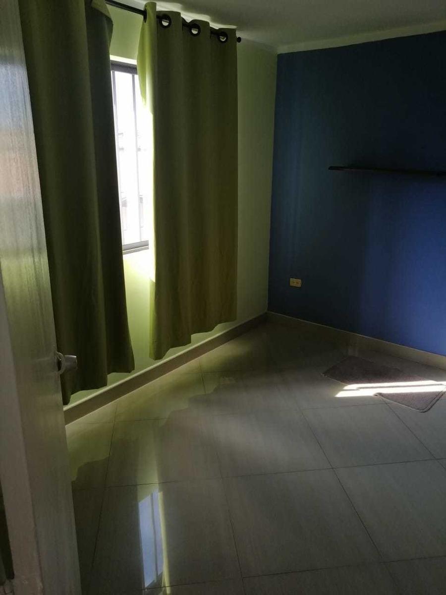 casa primer piso 111 m/2