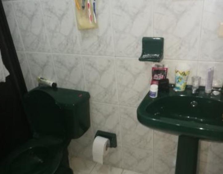casa primer piso en venta en el sector de castilla