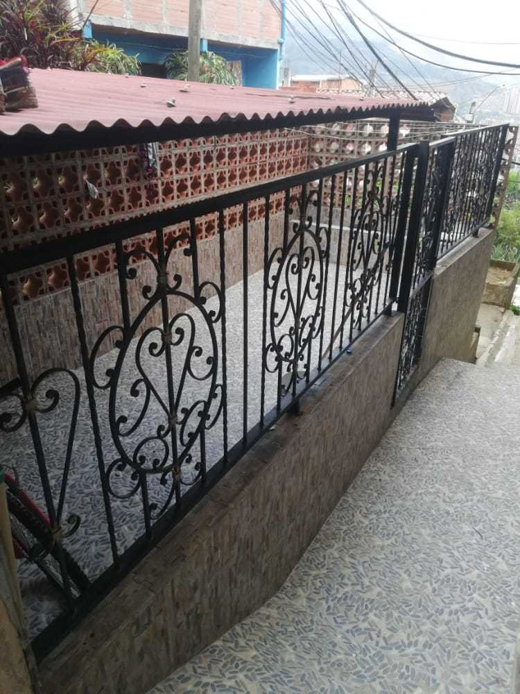 casa primer piso ganga quita sol bello antioquia