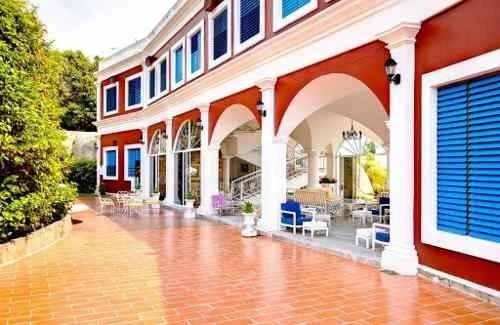 casa privada en acapulco residencial las brisas / acapulco d