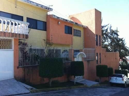 casa privada en brisas / temixco - cal-142-cp