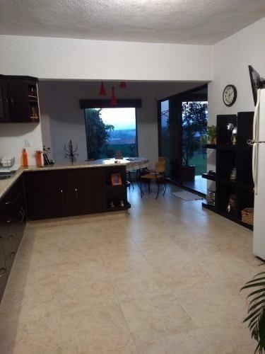 casa privada en burgos / temixco - cal-195-cc#