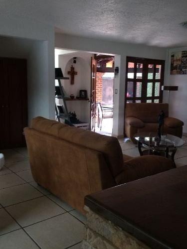 casa privada en delicias / cuernavaca - cal-125-cp#