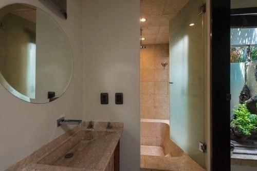 casa privada en residencial sumiya / jiutepec - cal-176-cp*
