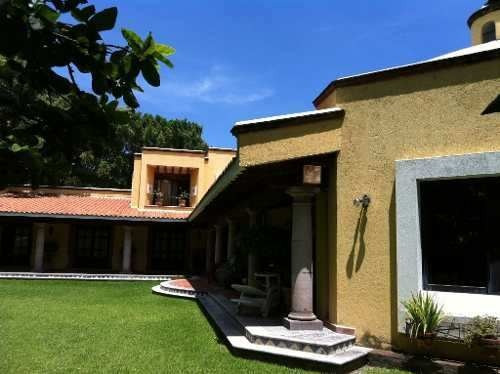 casa privada en ticuman / tlaltizapán de zapata - cal-30-cp