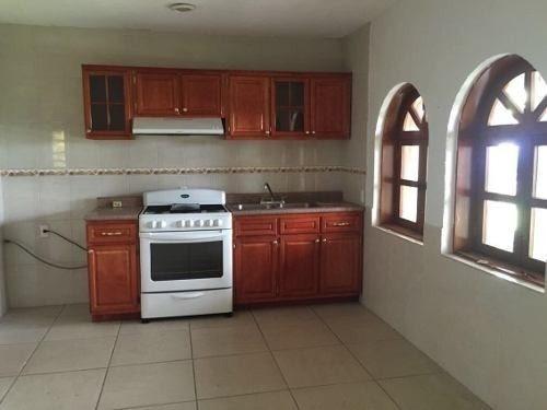 casa privada en vista hermosa / cuernavaca - cal-145-cp