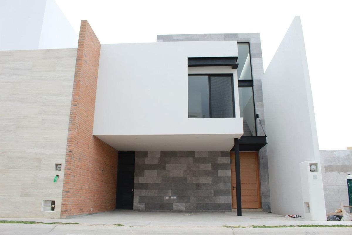 casa privada san angel 1 acabados lujo ideal familia