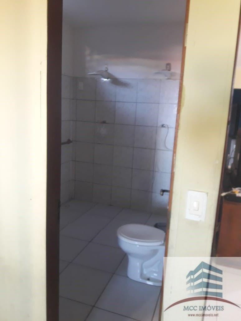 casa pro venda