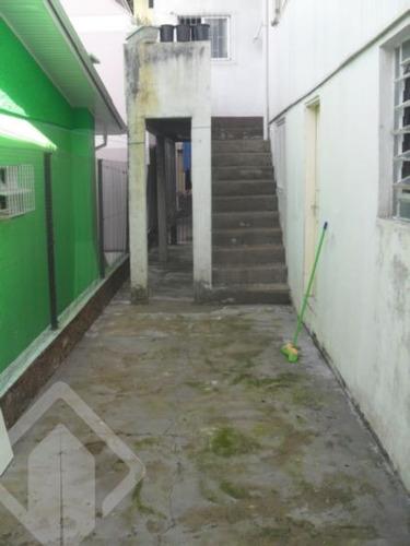 casa - progresso - ref: 102342 - v-102342