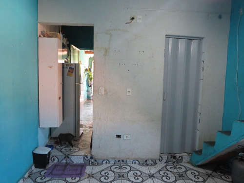 casa pronta em ferraz de vasconcelos