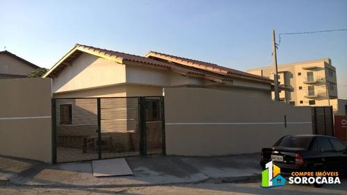 casa pronta para mora no jd. eucalipto - 1518