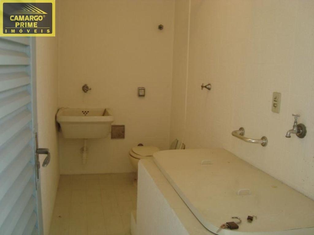 casa pronta para morar, confortável de 221,00 área construída - eb81695