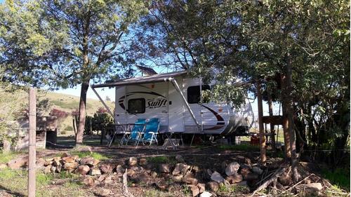 casa propia x $12.000.000 en el campo a 10 km de maitencillo