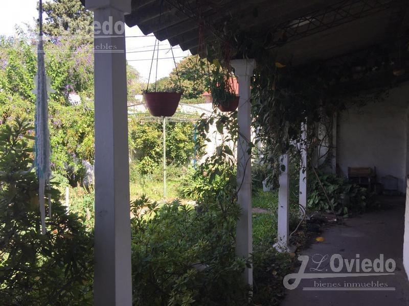 casa- propiedad con escritura a metros de ruta 7