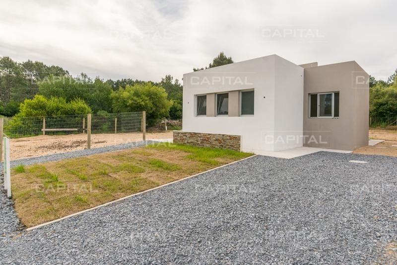 casa propiedad horizontal a estrenar en barrio parque burnett-ref:28597