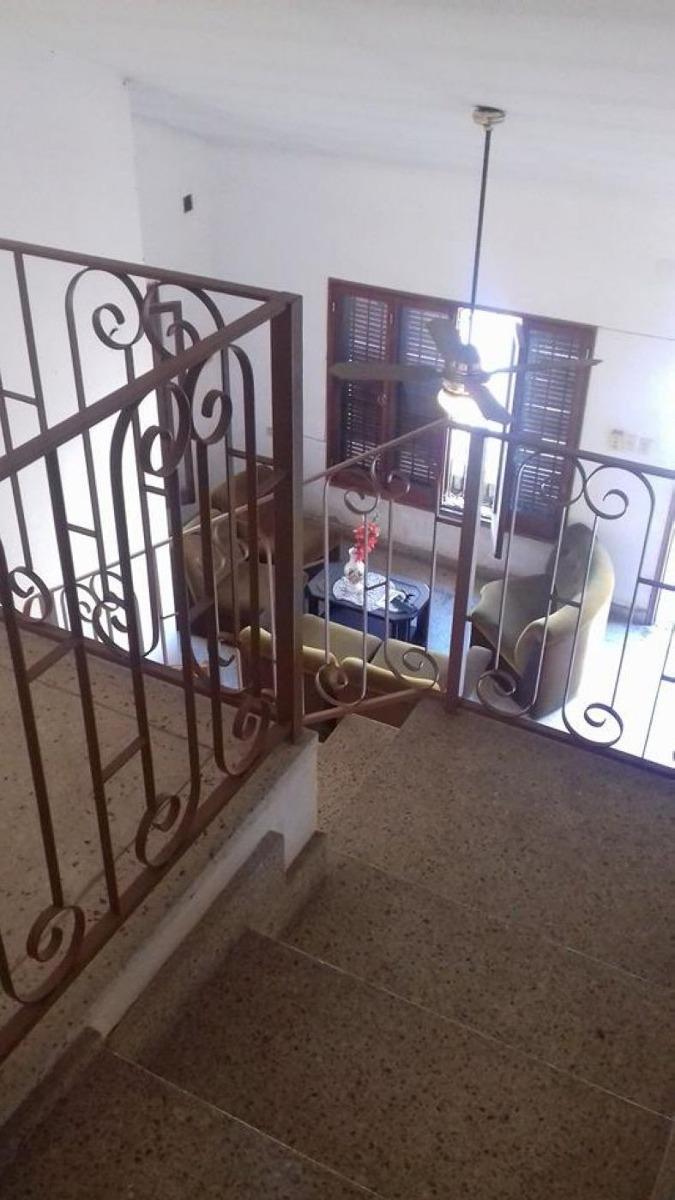 casa propiedad venta