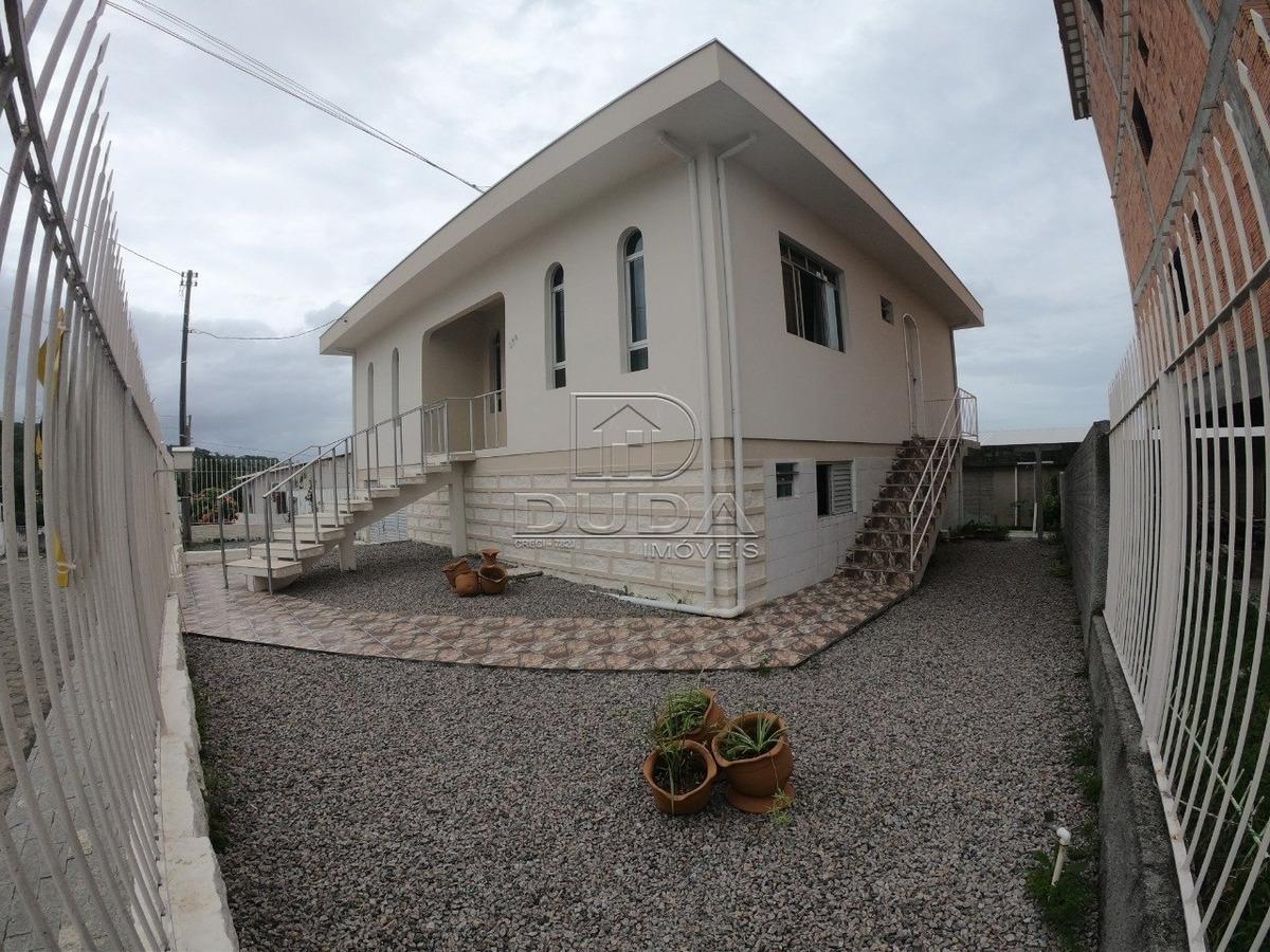 casa - prospera - ref: 28417 - v-28415