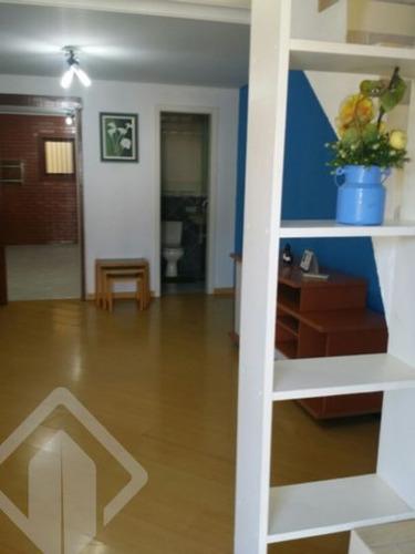 casa - protasio alves - ref: 114954 - v-114954