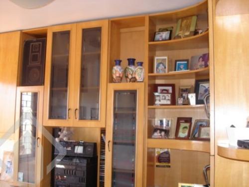 casa - protasio alves - ref: 136732 - v-136732