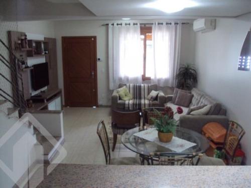 casa - protasio alves - ref: 156977 - v-156977