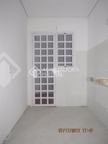 casa - protasio alves - ref: 189080 - v-189080