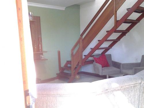 casa - protasio alves - ref: 204227 - v-204227