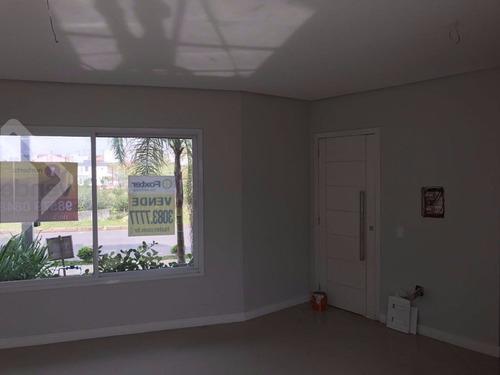 casa - protasio alves - ref: 208340 - v-208340