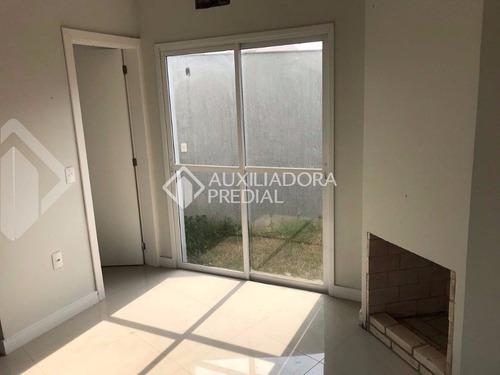 casa - protasio alves - ref: 208343 - v-208343