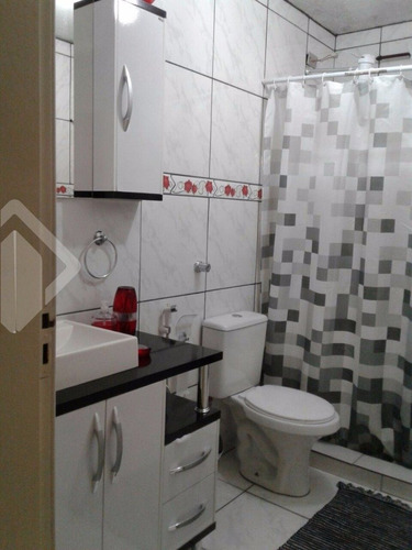 casa - protasio alves - ref: 213938 - v-213938